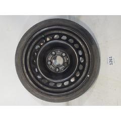 Докатка Mercedes 5x112 R15