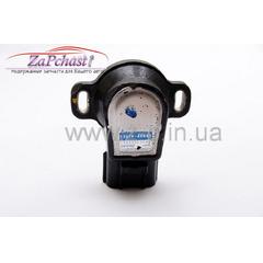 Датчик положения педали акселератора Denso для автомобилей Suzuki Baleno, Esteem, Cultus 1995-1998 годов выпуска