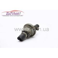 Клапан вентиляции бака Bosch для Audi, Volkswagen  1987-1996 годов выпуска