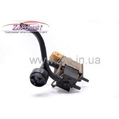 Электромагнитный клапан рециркуляции отработанных газов (EGR) для Mercedes W210, 220 1998-2005 годов выпуска