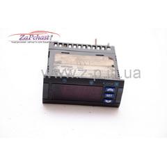 Регулятор температуры ESSECI  SCT 320E2/A