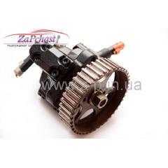 Топливный насос высокого давления (ТНВД)  для  Citroen Jumpy/Peugeot Boxer