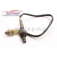 Лямбда зонд (Датчик кислородный) для автомобилей  Suzuki Wagon 1.0- 1.2 литра