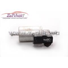 Датчик уровня топлива  Bosch 0281002456,  Fiat Bravo, Panda, Punto, 1.2- 1.4 литра