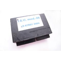 Блок управления газовой установки L.S.U 67R-01 4454