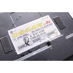 Блок управления газовой установки Oscar-N 67R-01 4709