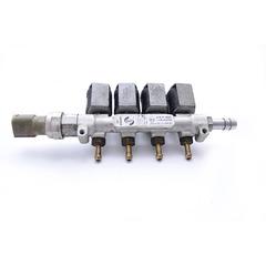 Форсунки газовые RAIL IG1 Apache 67R-014303
