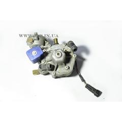 Газовый редуктор Tomasetto 4-го поколения для автомобилей с мотором мощностью до 136 л.с. ATO 9 Artic