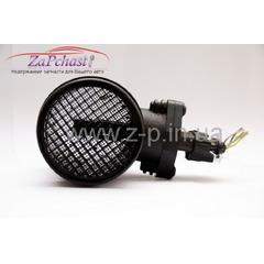 Датчик расхода воздуха (расходомер) BOSCH 0280218019,  Alfa Romeo, Fiat, Lancia 1.6 - 2.4 литра, 1996-2007 годов выпуска