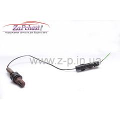 Лямбда зонд Spark Plug AFS22 (Датчик кислородный) для автомобилей  OPEL, DAEWOO 1985-2004  годов выпуска