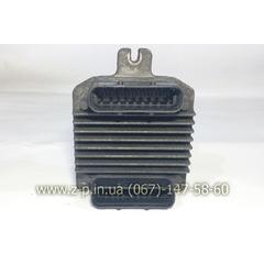 Блок управления двигателем CNJH 16228919 HSFI-C D98005 Engine Controller