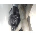 Электро ручник Peugeot 3008 I рестайлинг