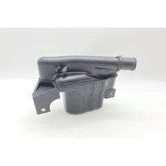 Резонатор фильтра воздушного Z5011319X для Mazda 323