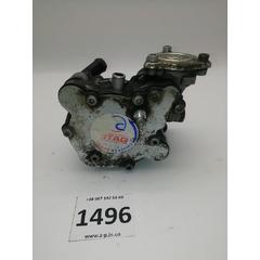 Газовый редуктор Tomasetto ATO9