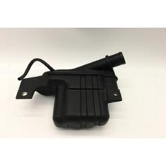 Резонатор фильтра воздуха Z5011319X для Мазды
