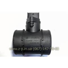 Датчик расхода воздуха (расходомер) Bosch 0280218019